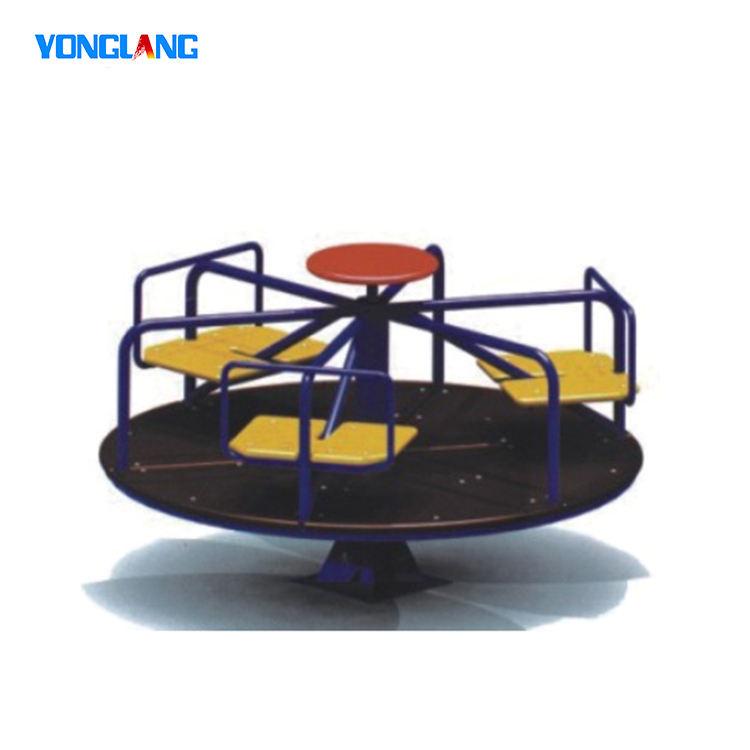 Freizeitpark Ausrüstung Kinder Spielplatz <span class=keywords><strong>Karussell</strong></span> Für Verkauf