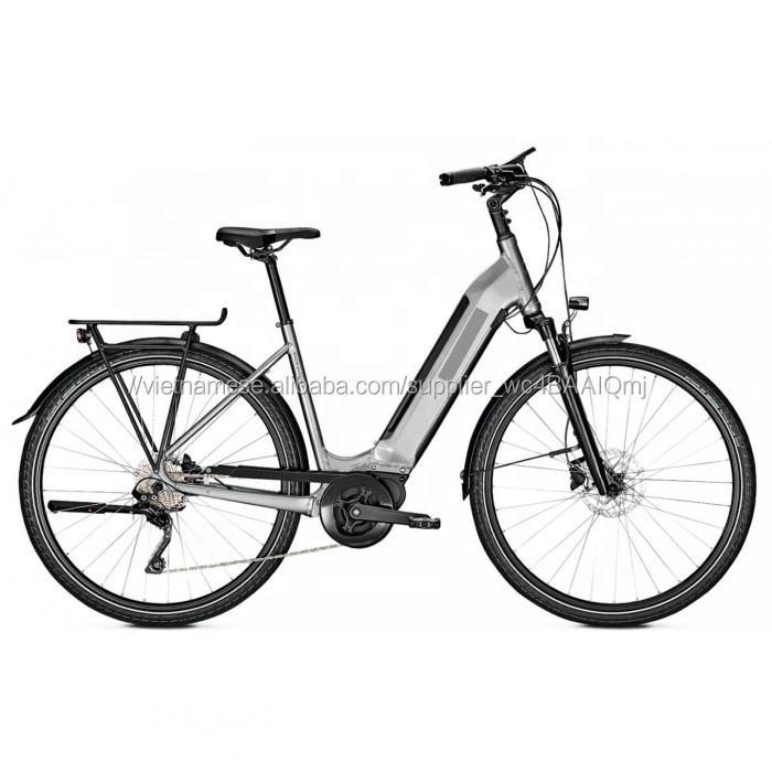 SL-0825064 <span class=keywords><strong>nh</strong></span>à máy bán buôn chất béo lốp xe đạp 26 inch Bá<span class=keywords><strong>nh</strong></span> Xe kích thước E xe đạp tuyết