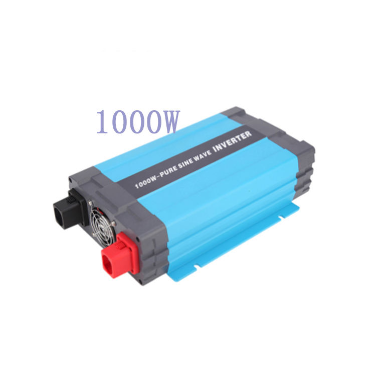 Donghui-<span class=keywords><strong>inversor</strong></span> de conexión a <span class=keywords><strong>red</strong></span> solar, híbrido, 1000w, 12/24v