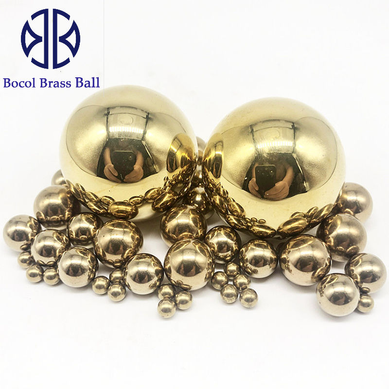 0.5-60MM solid hollow brass balls threaded hole brand 107mm free tp1 copper anode sphere tea drilled 99.99 tu0 copper ball 30mm