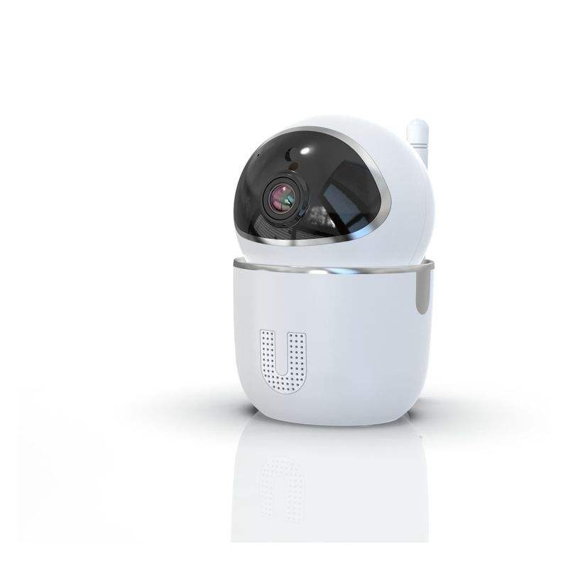 Chinese Manufacturer HD 1080P AI Human tracking detection PTZ survilliance WIFI IP Camera