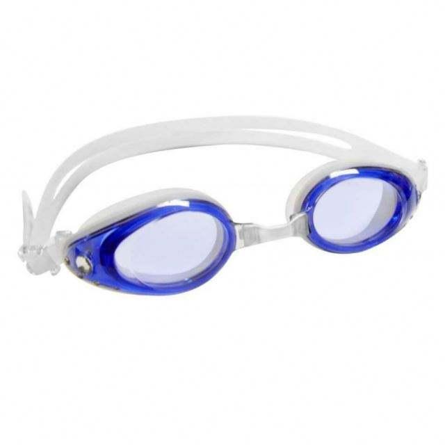 最新プロアンチフォグヒト化カラフルな水泳トレーニング水泳ゴーグルリコーンスキューバプロダイビング用品