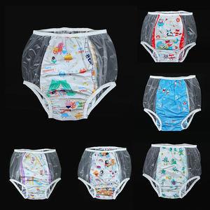 Buying Plastic Panties Albany Ny