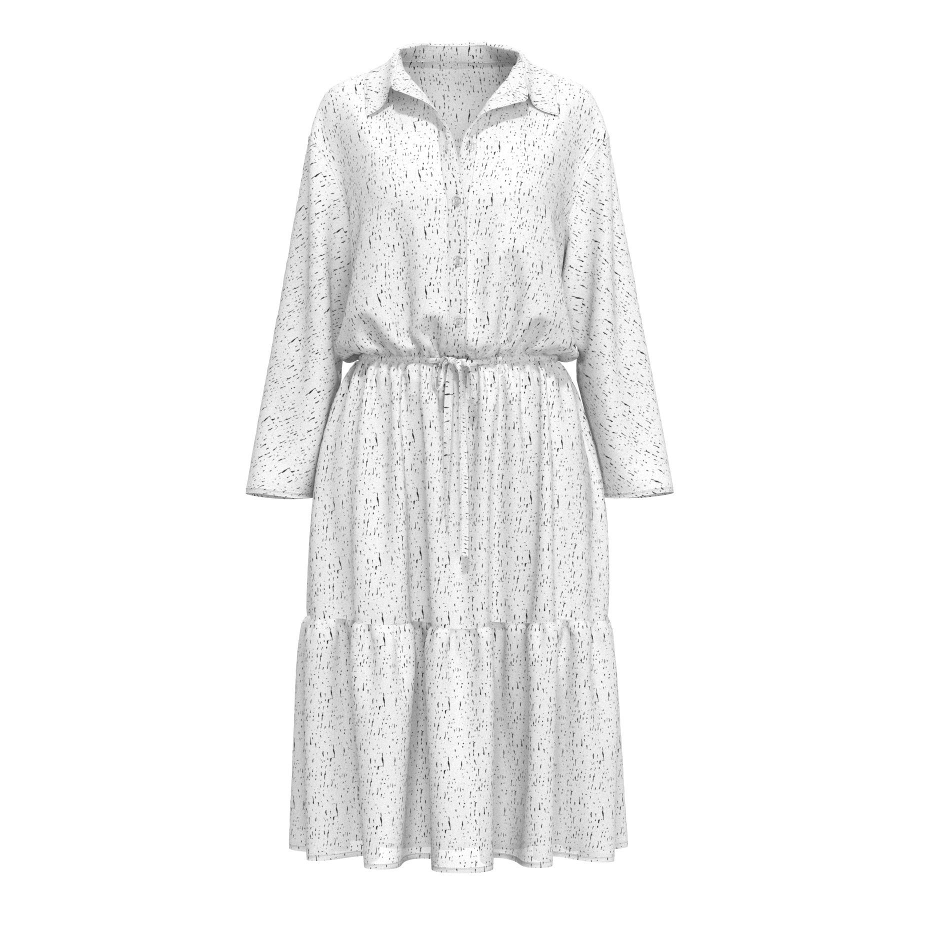 Grosshandel Abendkleider Aus Italien Kaufen Sie Die Besten Abendkleider Aus Italien Stucke Aus China Abendkleider Aus Italien Grossisten Online Alibaba Com