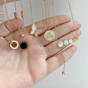 Designs 40 necklace grams gold Buy Gold