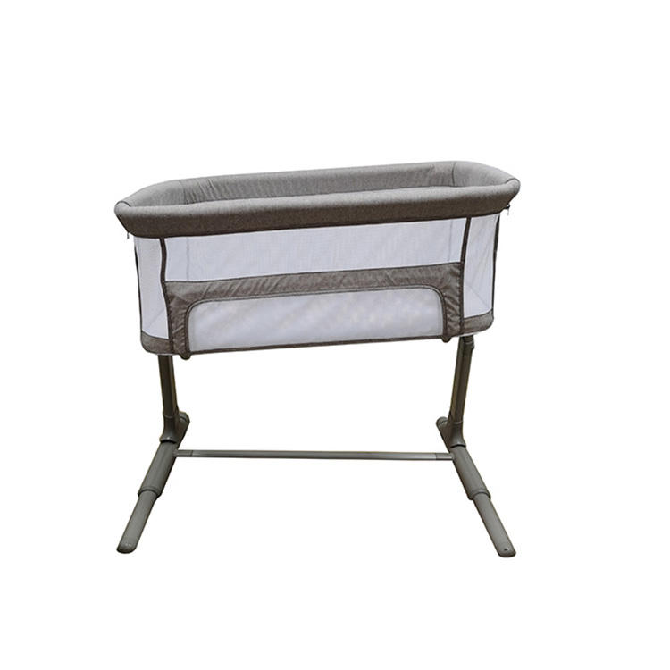 used baby bassinet for sale baby bassinettes crib baby cribs wood color