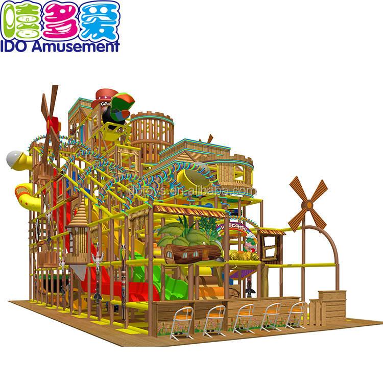 2019 heißer Verkauf China Indoor <span class=keywords><strong>Spielplatz</strong></span> Amusement