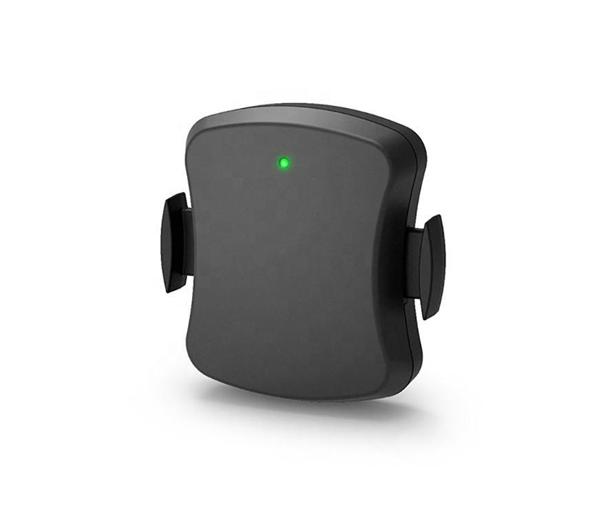 Горячие товары 2020 Bluetooth и ANT + Датчик скорости велосипеда для часов Garmin/велосипедного компьютера