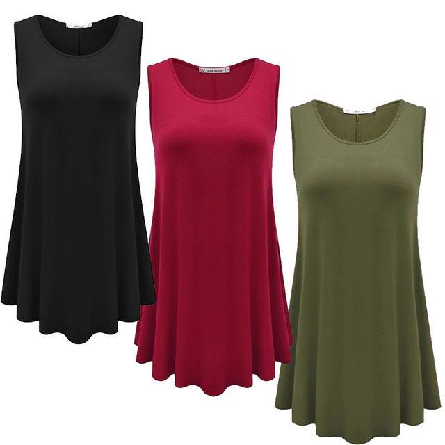 Vente chaude à la mode femmes plus la taille des vêtements en gros livraison gratuite