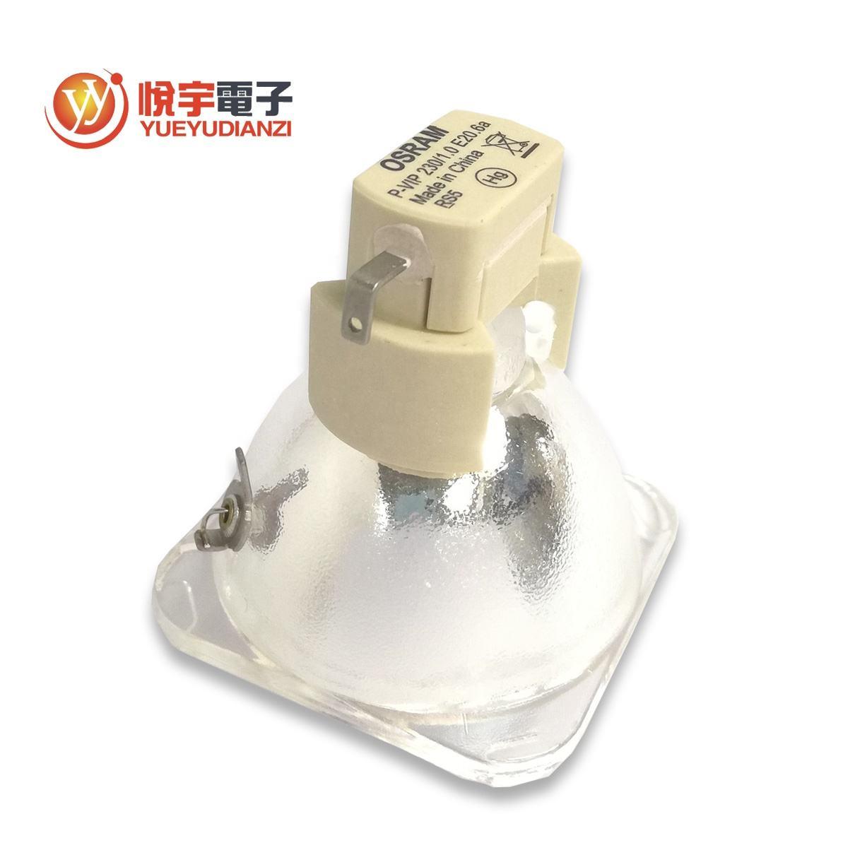 도매 프로젝터 RLC-036 VIEWSONIC PJ559D PJD6230 프로젝터 교체 램프