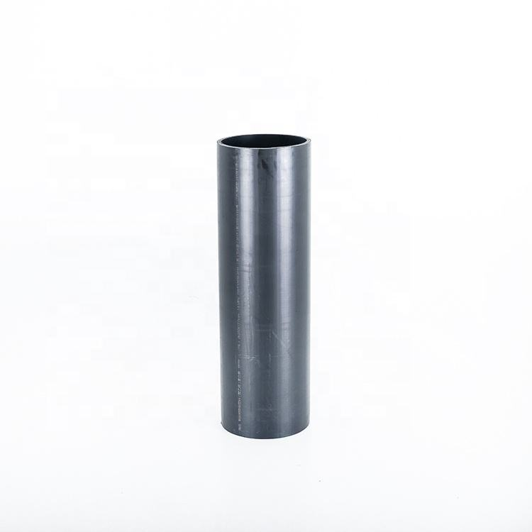 Hdpe трубы производители многофункциональный 1 дюймов 5 для оптовых