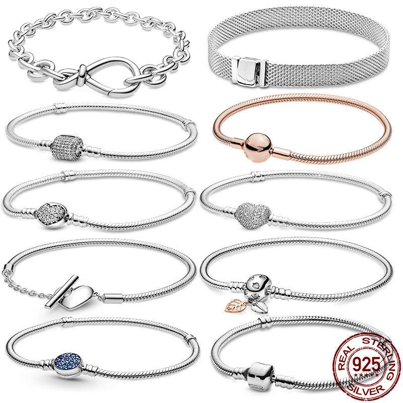 China Charm Bracelet Sale China Charm Bracelet Sale Manufacturers And Suppliers On Alibaba Com