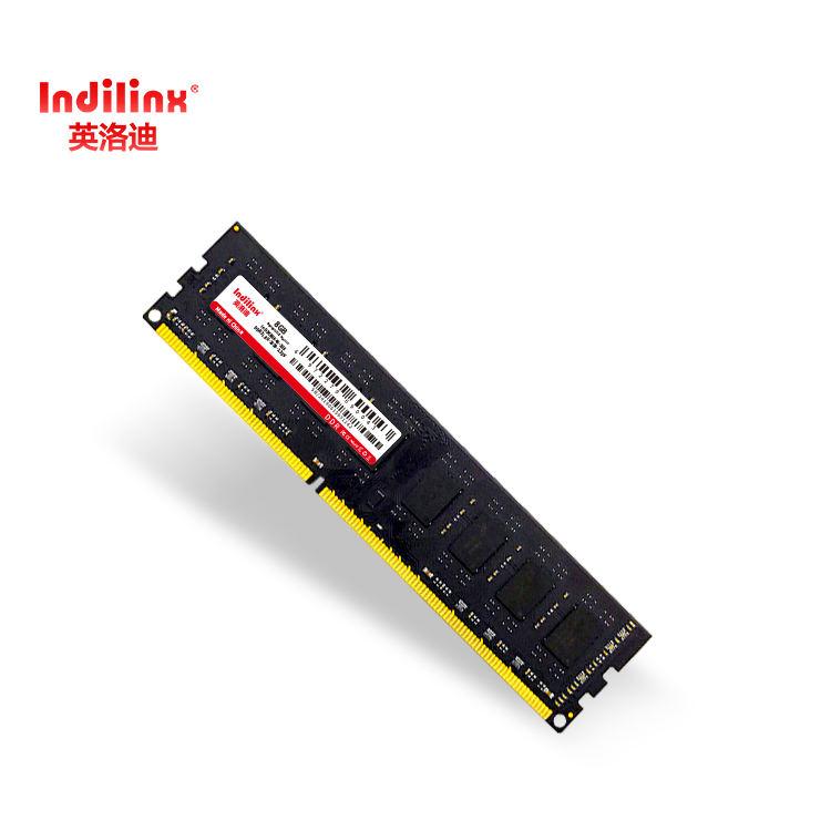 Indilinx DDR3 1600MHZ 4GB/8GB Memory Ram For Computer ddr 3 ram 8gb
