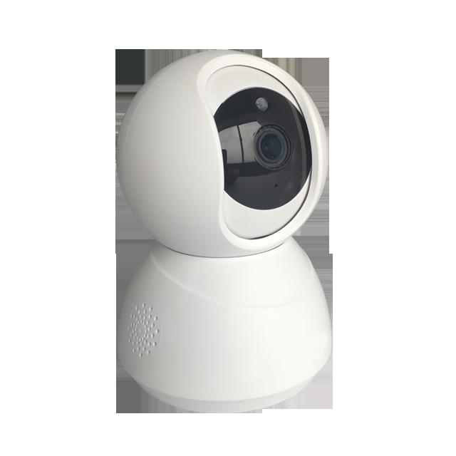 Shenzhen Fabricant DE VIDÉOSURVEILLANCE Intérieure 1080 P HD WIFI P2P Surveillance Wifi <span class=keywords><strong>Caméra</strong></span> IP