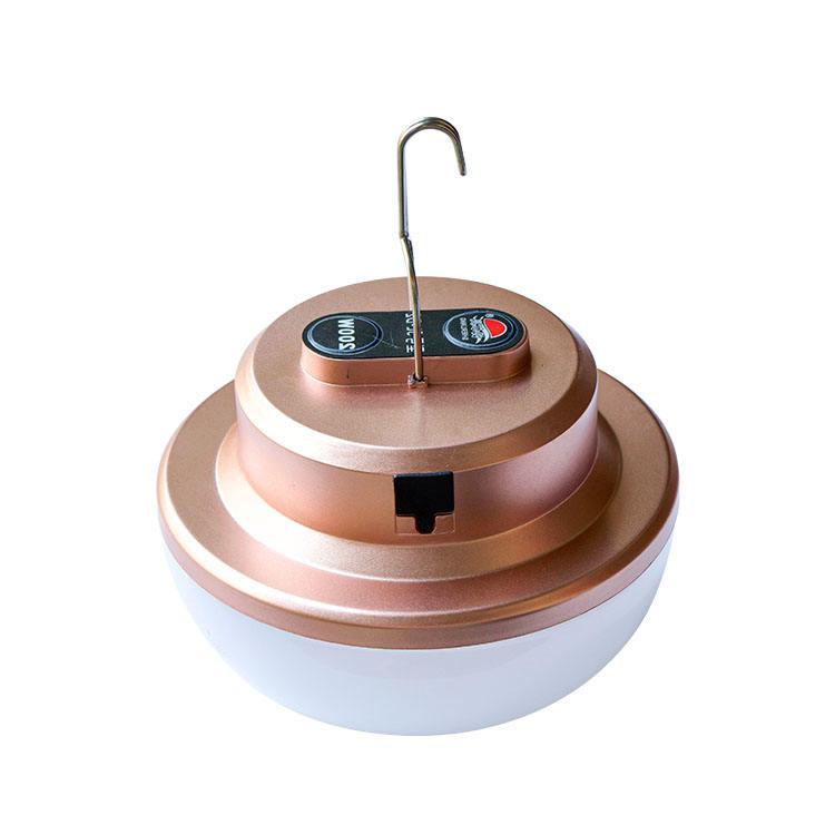 ABS водонепроницаемый USB зарядка 200 Вт энергосберегающая лампа e27 аварийный СВЕТОДИОДНЫЙ Свет buld