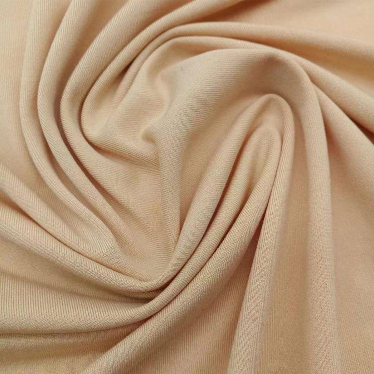 Dokuma çiçek tekstil baskı rayon dty günlük elbiseler spandex kumaş streç