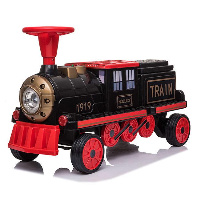 Mini Eltern Zug <span class=keywords><strong>Kinder</strong></span> Fahrt Auf Spielzeug Auto für <span class=keywords><strong>Kinder</strong></span> Standortwahl und Fahren