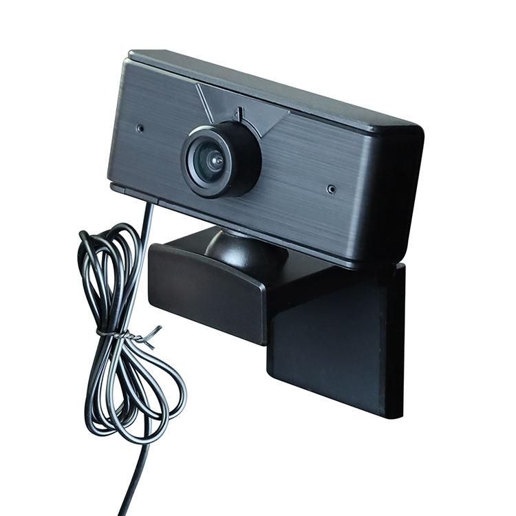 Горячая Распродажа! 1080P HD 4K Бесплатный драйвер Usb смарт-Цифровой Видео Ip Live конференции веб-камера
