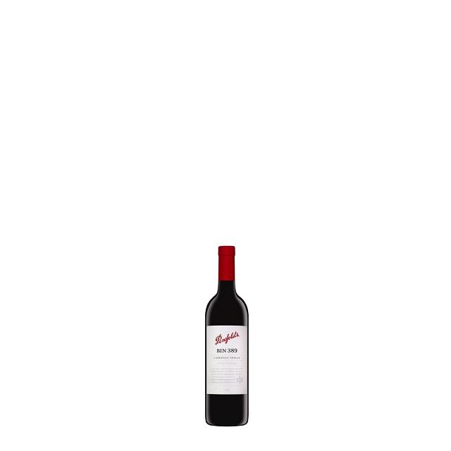 14.5% vol dry red wine Australian import OEM red wine available for sale.