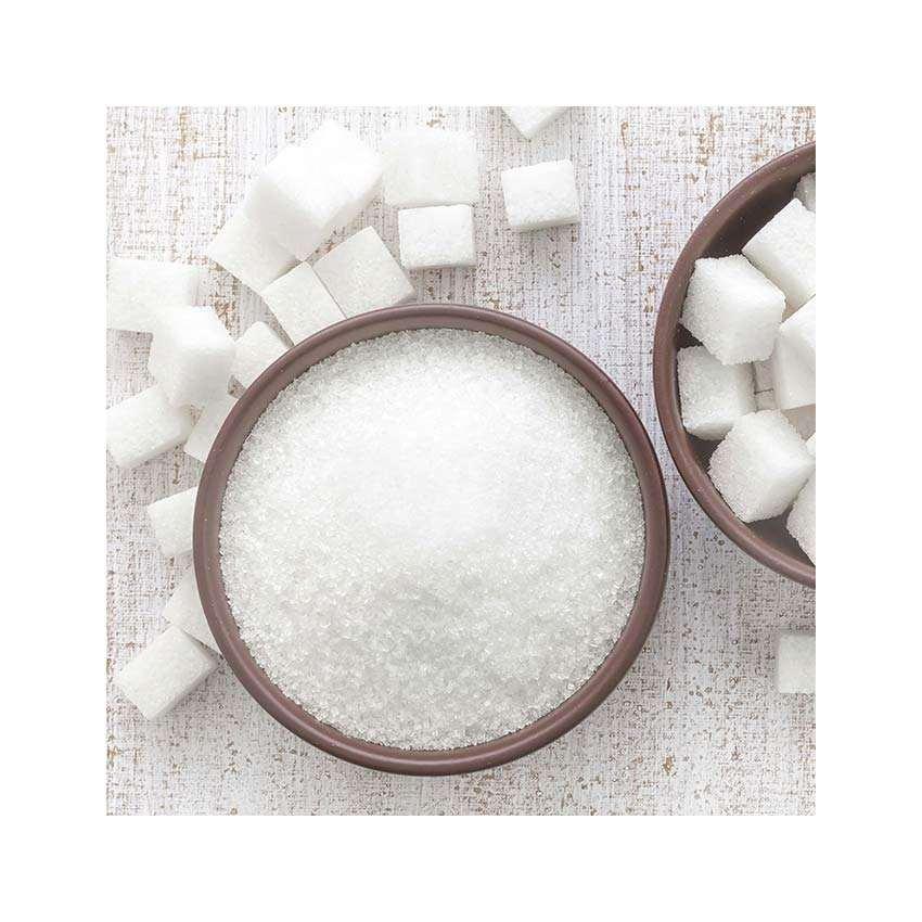 FACTORY PRICE Brazil white sugar price per ton white sugar refined white sugar price 0.5