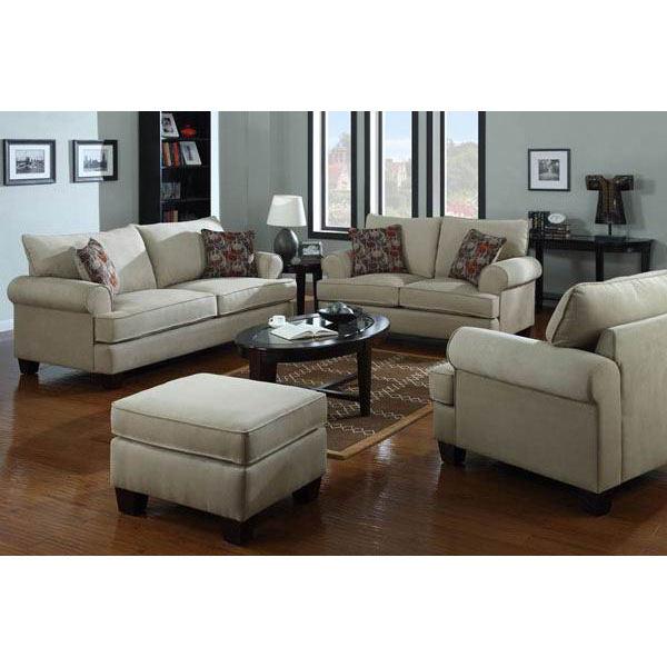 Франк мебель гостиная мебель наборы мягкой ткани диван набор современный дизайн