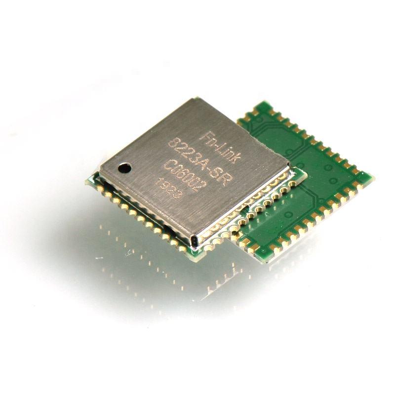 Atheros Qualcomm Чипсет QCA1023 SDIO к WiFi 5 ГГц WiFi модуль поддержка Linux/Android