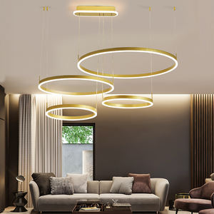Durable 2020 Design Modern Lighting Used For Building Alibaba Com