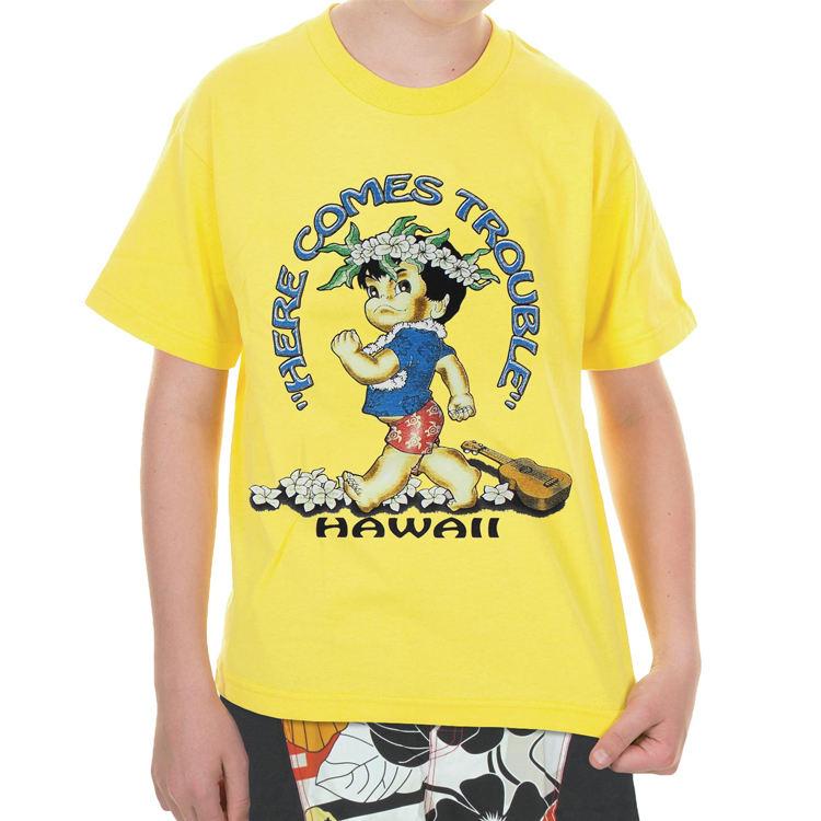по индивидуальному заказу; топы; детская одежда; оптовая продажа; Одежда для мальчиков; футболки для детей