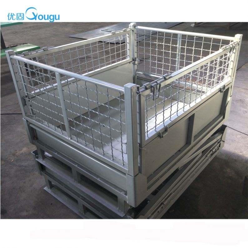 Direkt Fabrik Stahl Palette Für Beton <span class=keywords><strong>Block</strong></span> Maker Maschine Hersteller