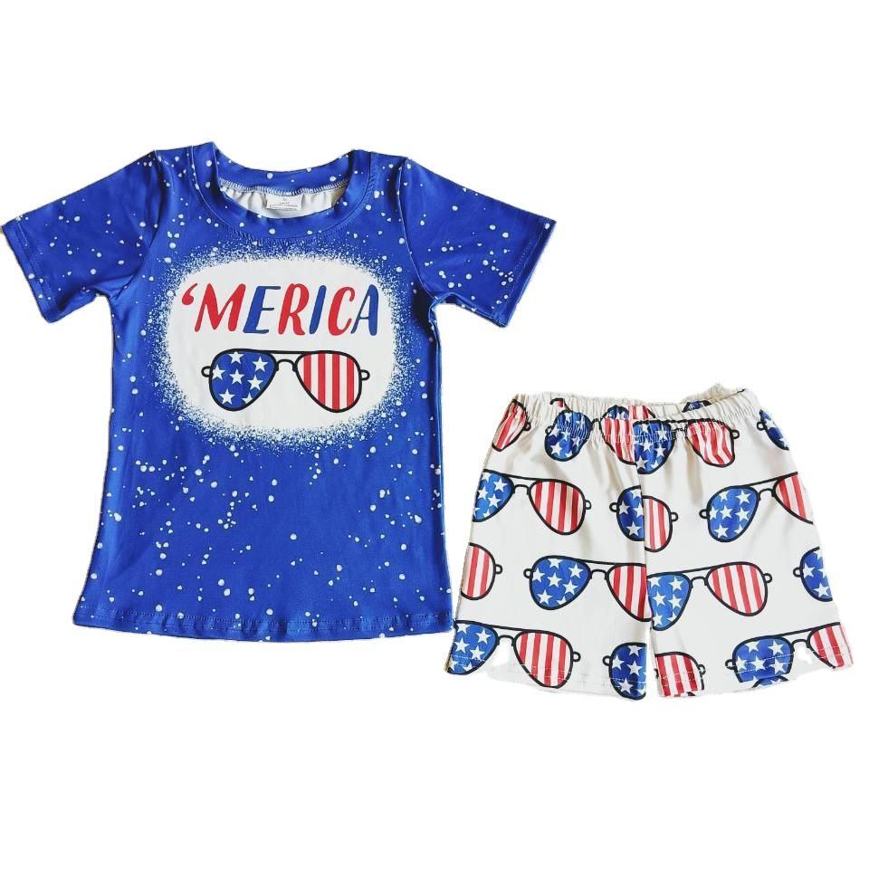 Grosshandel Festliche Kleidung Baby Kaufen Sie Die Besten Festliche Kleidung Baby Stucke Aus China Festliche Kleidung Baby Grossisten Online Alibaba Com