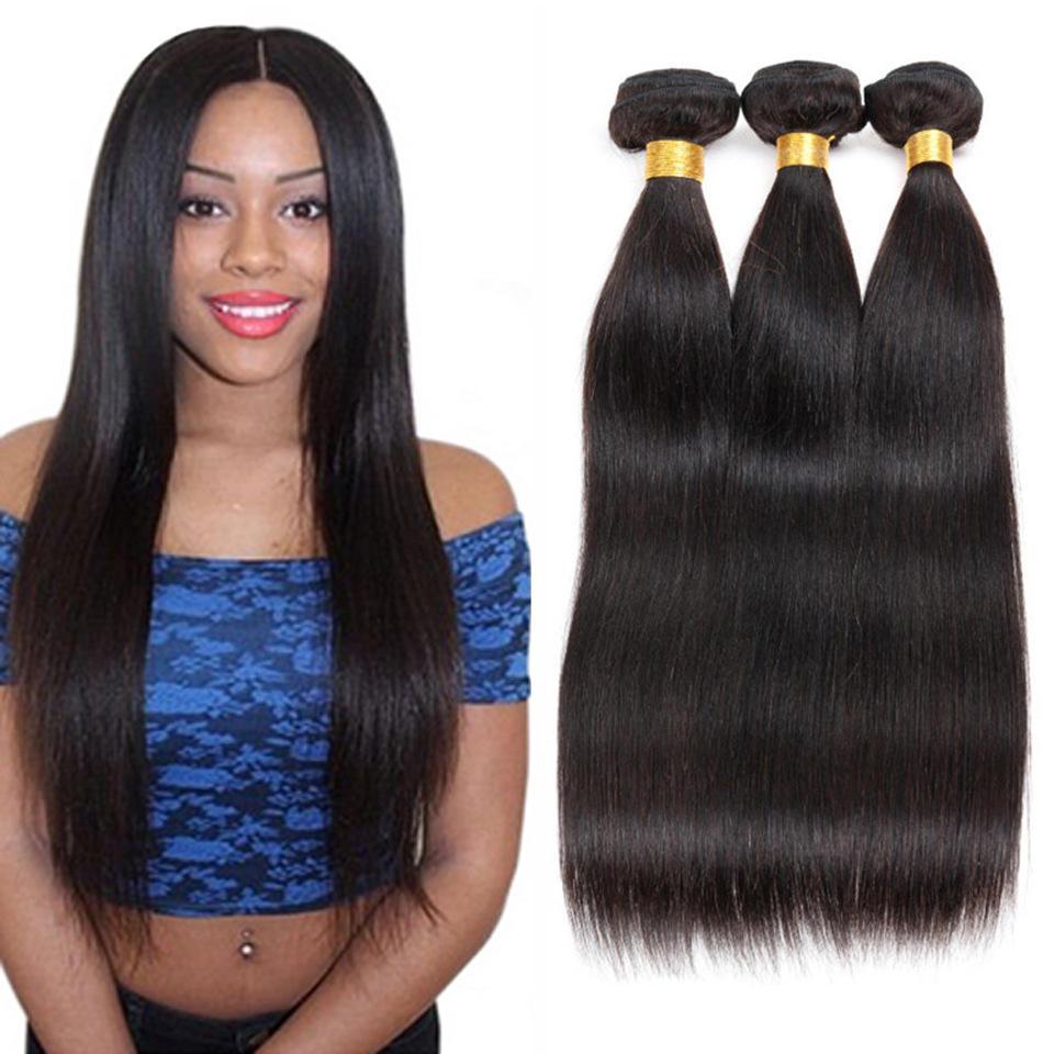 100% virgen <span class=keywords><strong>peluca</strong></span> delantera de encaje para las mujeres negras <span class=keywords><strong>peluca</strong></span> delantera de encaje