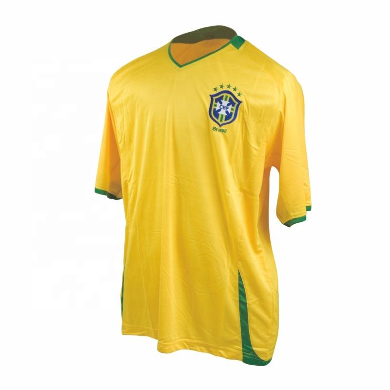 Authentic Sports Jerseys China Trade,Buy China Direct From ...