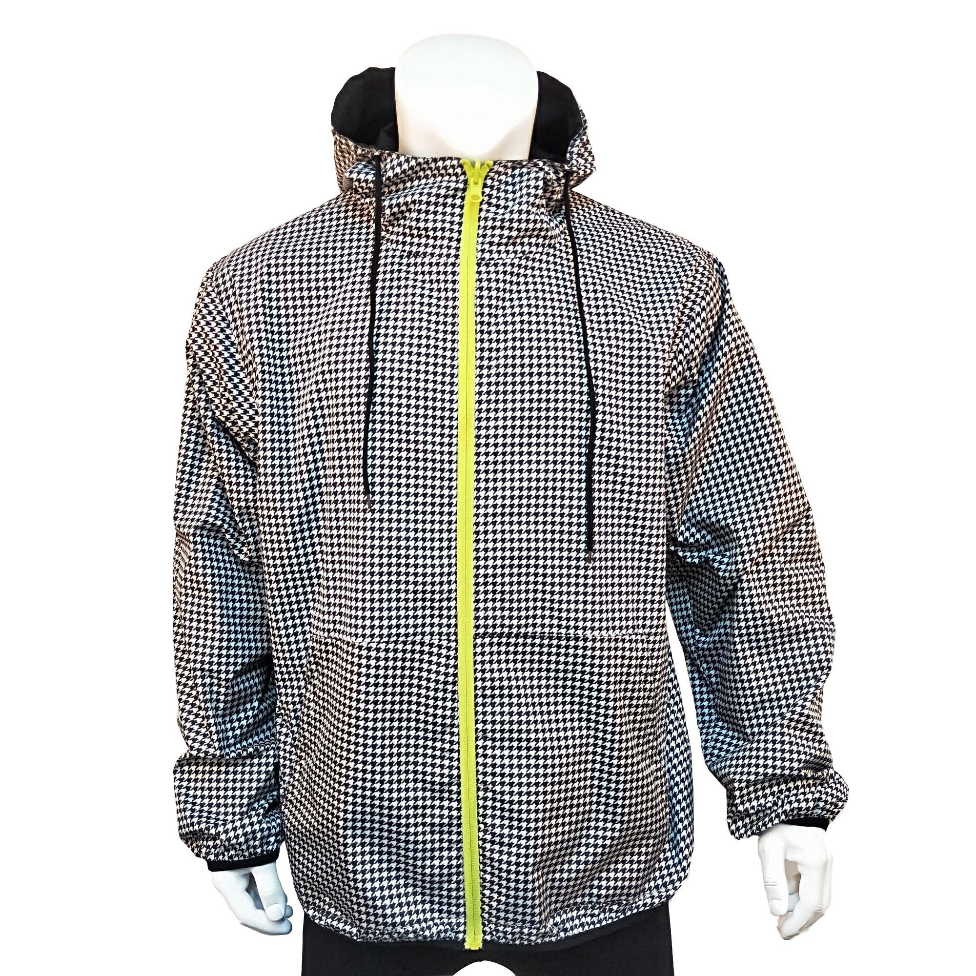 Лидер продаж на открытом воздухе обувь для мальчиков Высокое качество ветровка уличная водонепроницаемая куртка