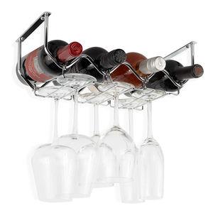 Select Superb Kitchen Cabinet Wine Rack For Varied Alibaba Com