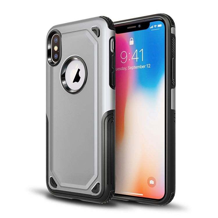 Загрязнения бесплатно и энергосбережения 5,2 5 дюймов мобильный задняя крышка телефона чехол для сяо mi Redmi K20
