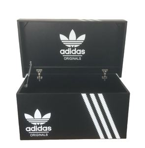 Custom, Trendy adidas shoe box for Packing and Gifts - Alibaba.com