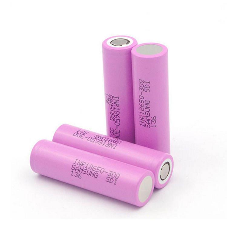 Lithium Ion Battery Samsung China Trade,Buy China Direct From Lithium Ion Battery Samsung Factories at Alibaba.com