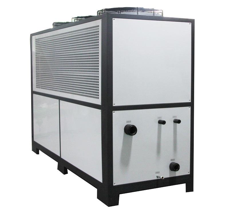 EX-fabrik preis neue design hohe qualität 30KW lithium <span class=keywords><strong>bromid</strong></span> absorption chiller