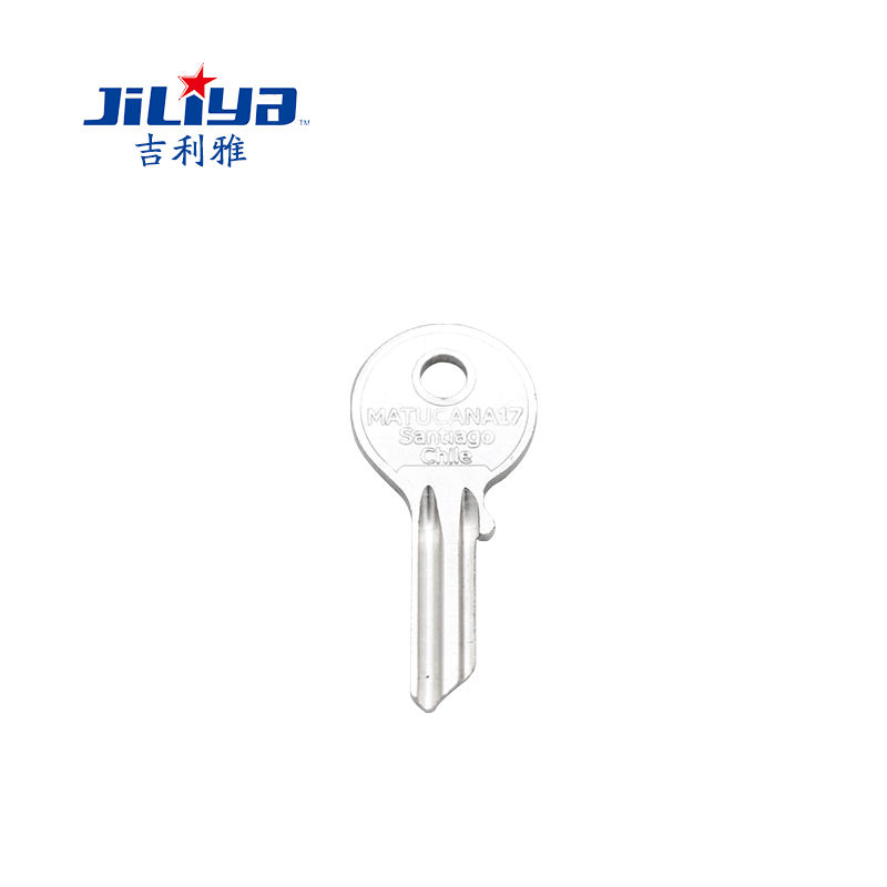 Factory Price Wholesale brass key,brass key blank,brass door key blank