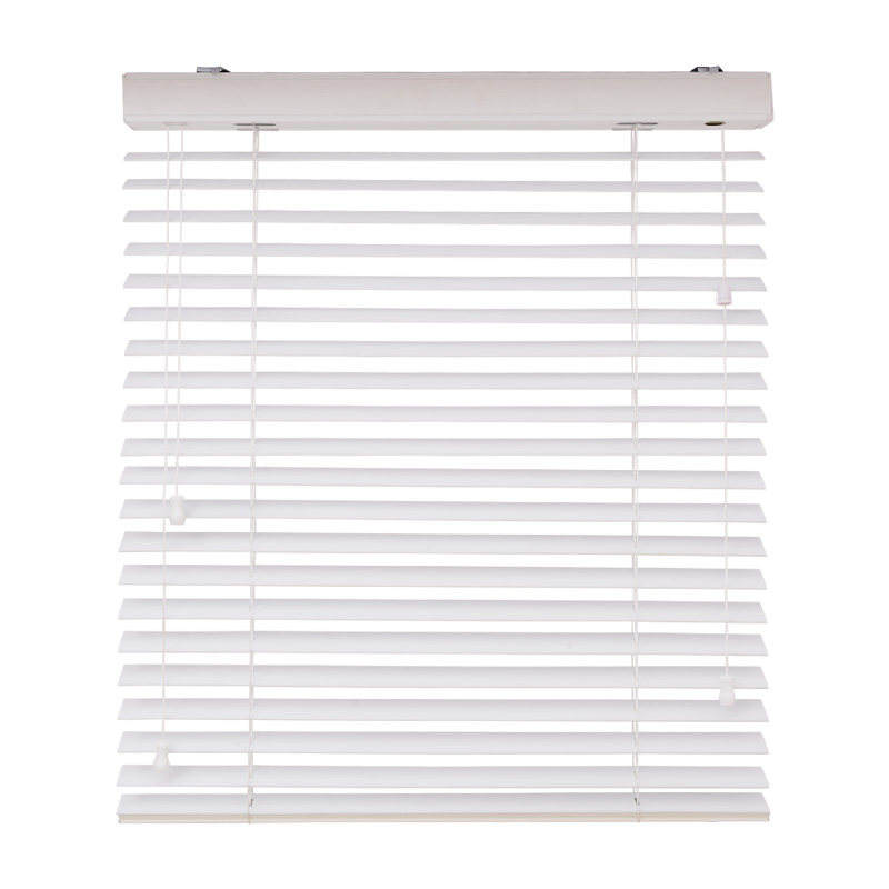 Precio Oem listones de aluminio <span class=keywords><strong>escalera</strong></span> <span class=keywords><strong>cinta</strong></span> madera veneciana <span class=keywords><strong>persianas</strong></span> cortina para ventana con persiana