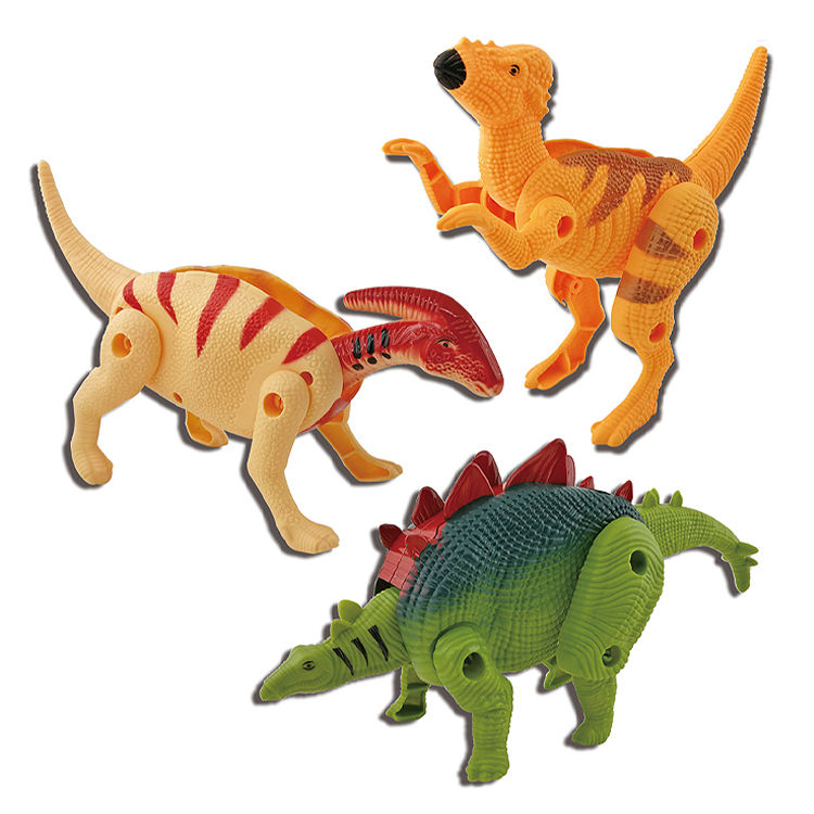 Tiere Action Spielzeug <span class=keywords><strong>Ei</strong></span> Kunststoff Big Size Transform Dinosaurier <span class=keywords><strong>Ei</strong></span> Spielzeug