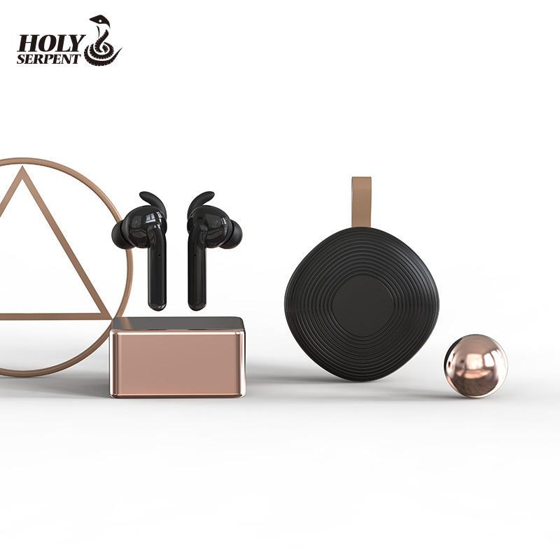 Wholesale Price T3 Cheap 2 In 1 Beats Small Studio Wierless Bluetooth USB In Ear TWS Headphones
