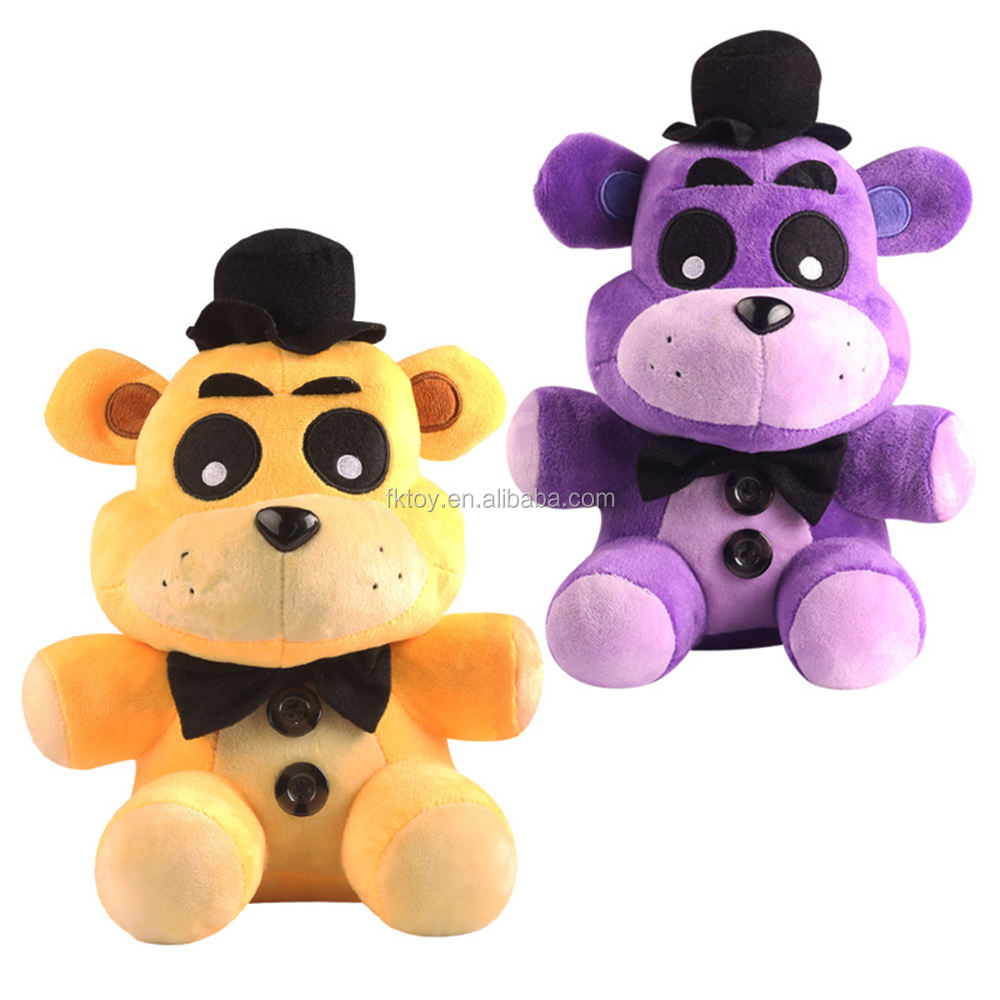 Inflable muñeca de peluche juguetes para niños
