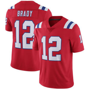 cheap nfl jerseys with cheap shipping