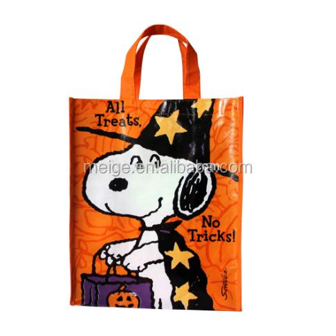 핫 Seller Snoopy Shoulder Bags, 비 짠 Tote Shoulder Bags, Nice 어깨 Dags