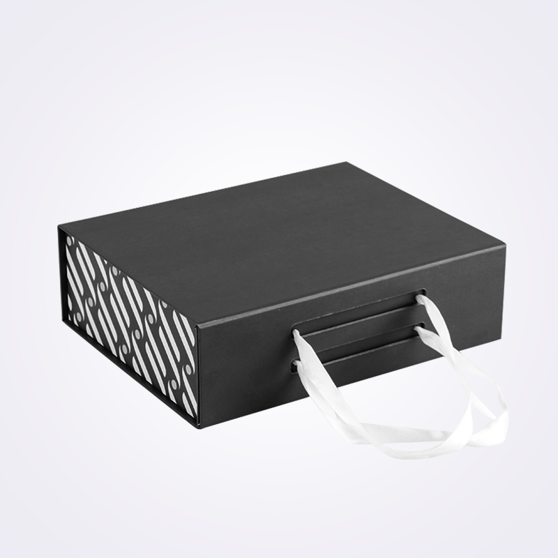 OEM/ODM Custom Design Logo Make Up Box Cosmetics Box Paper Gift Box