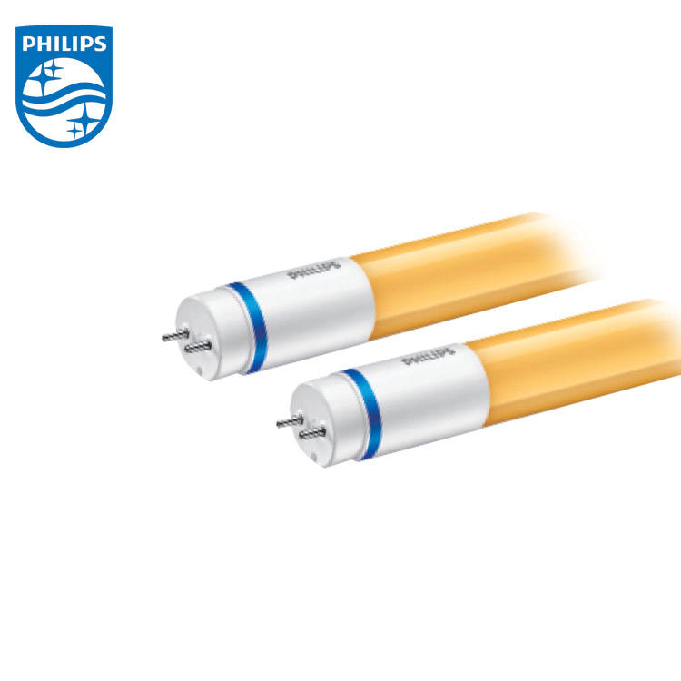 Trade assurance 2200lm 1500mm 5ft 20W Philips Led Yellow tube Master Ledtube T8 for sale