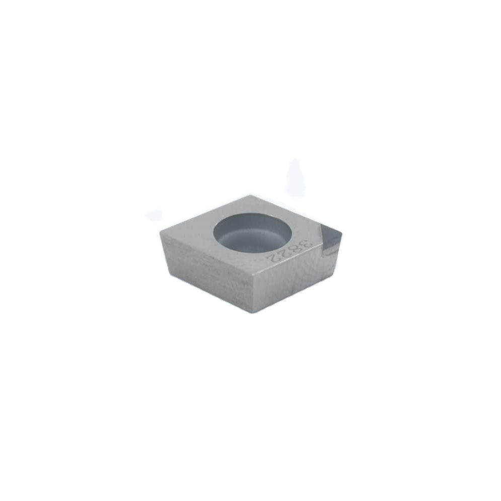 CCGW060204 High stability <span class=keywords><strong>Cubic</strong></span> CBN turning cutter inserts for lathe