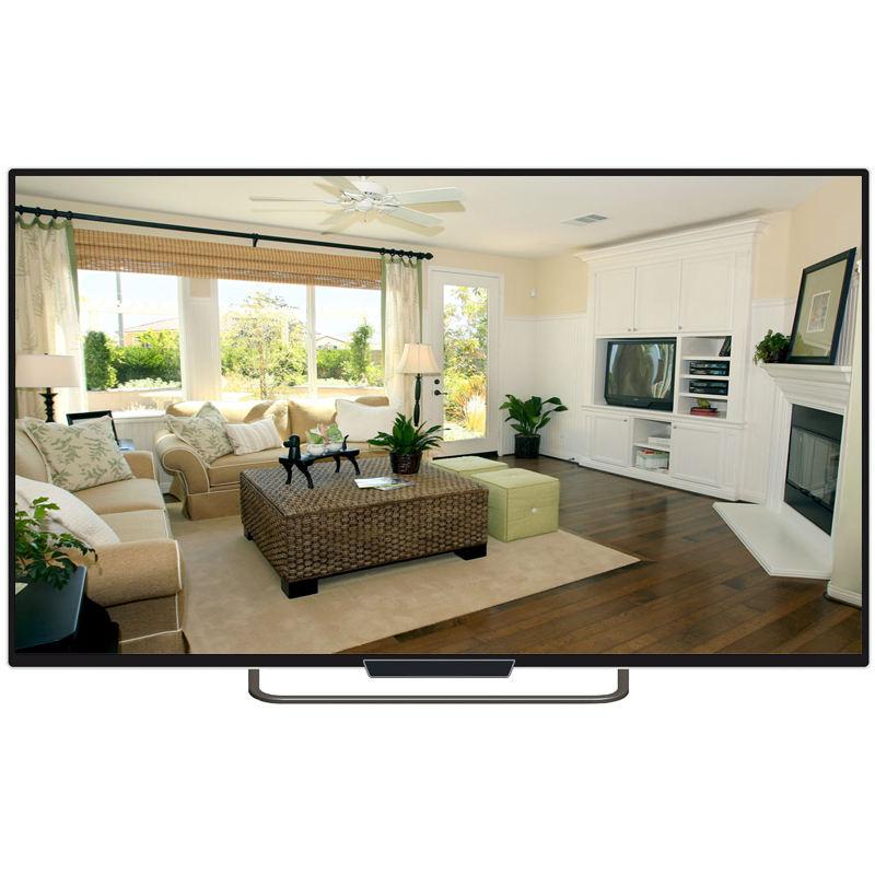 Мини цифровой 32- 55 дюймов ТВ антенна портативный цифровой ТВ Радио цифровой ТВ повторитель