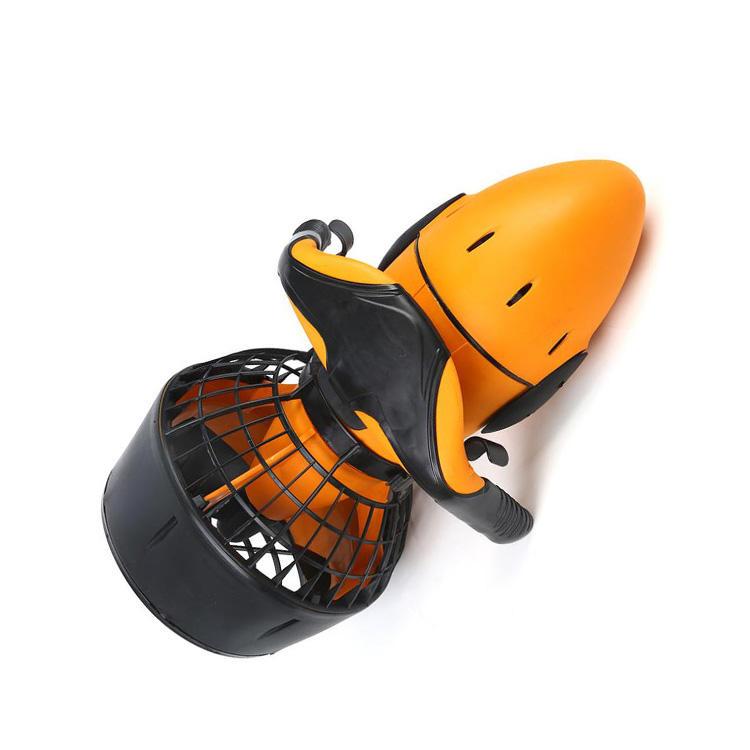 Schwimmen & Tauchen Produkte Neue design unterwasser meer roller Herstellung